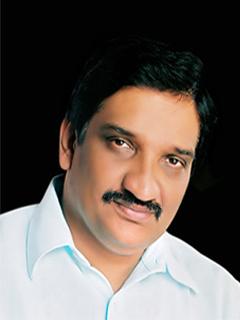 Dr. Fazal Gafoor